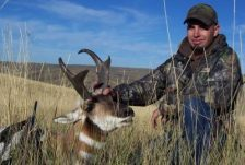 coloradoantelope3
