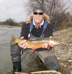 coloradotrout1_2